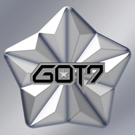 got7-gotit