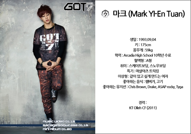 140103_go7_profile_724_mark