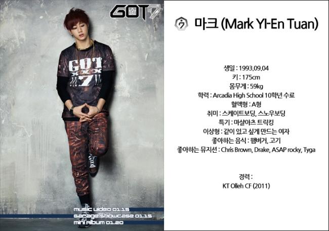 140103_go7_profile_724_mark