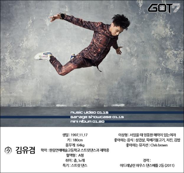 140106_go7_profile_724_ug_2