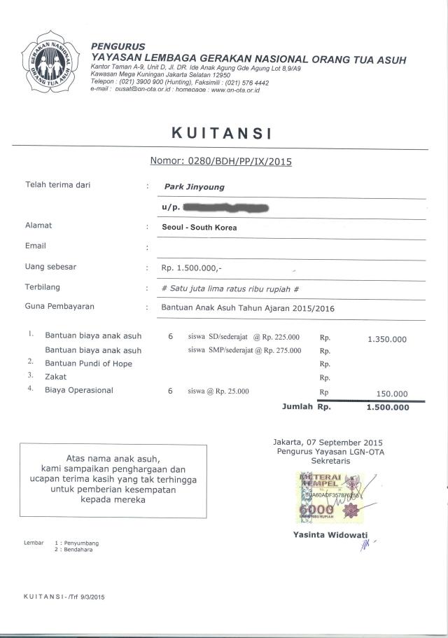 Kuitansi-page-003